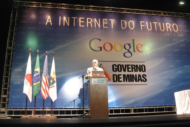 internet-do-futuro