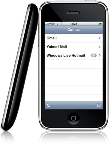 Tavola dicas windows live hotmail ganha acesso pop3 - Porta smtp hotmail ...