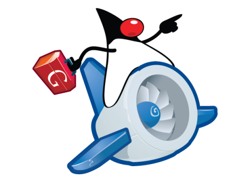 javaappengine Google App Engine implementa suporte a Java