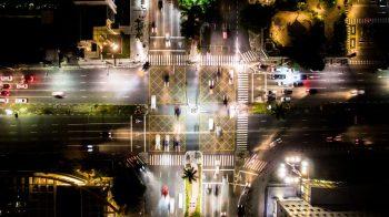 Google Maps vai ampliar o detalhamento de ruas