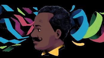 Médico Juliano Moreira ganha homenagem no Google