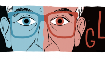Krzysztof Kieślowski: Google celebra 80º aniversário de cineasta e roteirista polonês