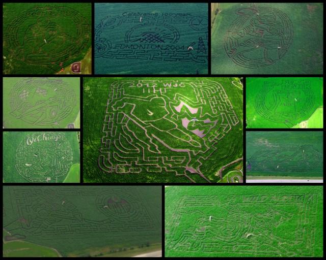 labirinto-vista-aerea