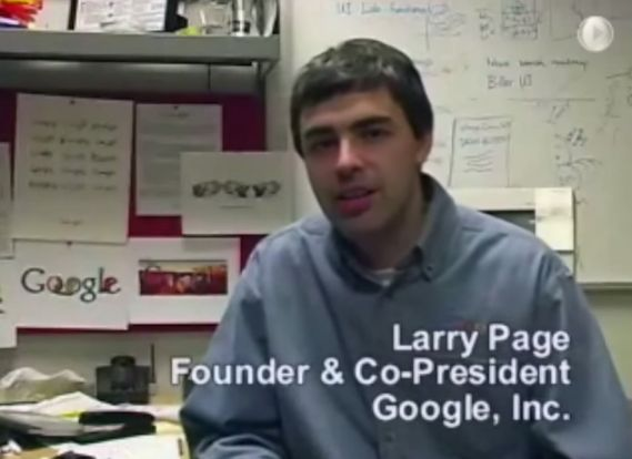 larry-page-2003