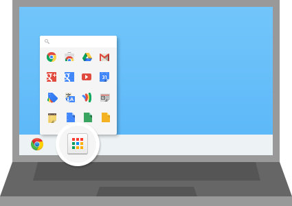 launcher_chrome