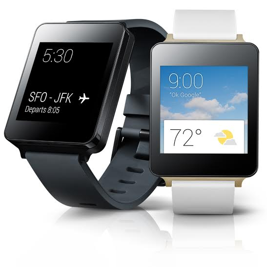 lg-g-watch-android