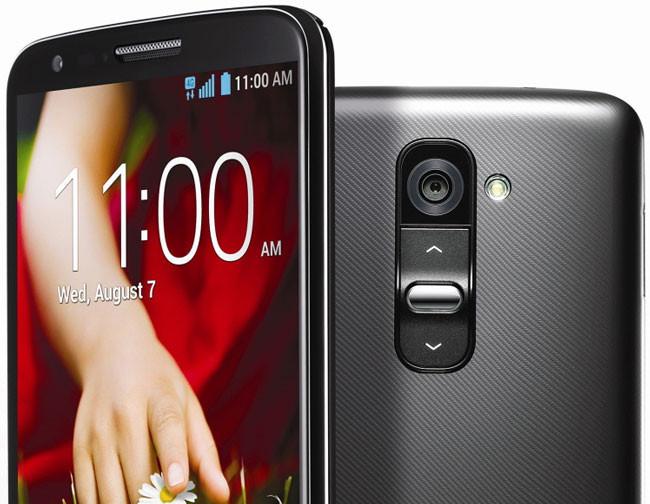 Nexus 5 poderá ter hardware do LG G2 | Google Discovery