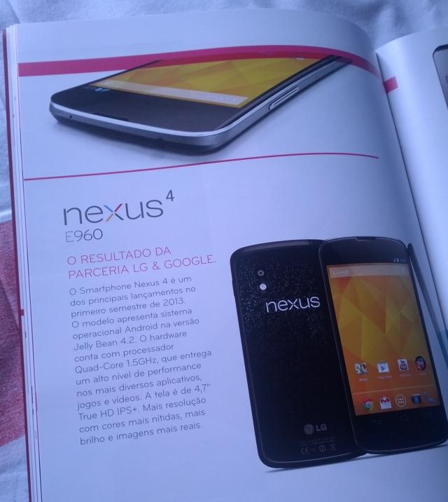 lg-nexus-4-catalogo