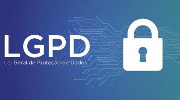 LGPD pode entrar em vigor nesta quinta-feira (27)