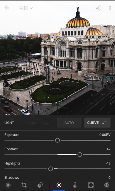 lightroom-for-android.png