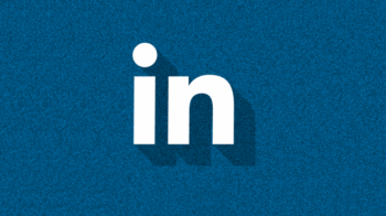 Microsoft encerra LinkedIn na China