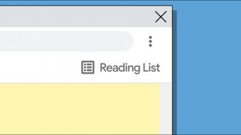 O que é a Lista de Leitura do Chrome e como usá-la?
