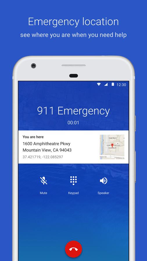 localizacao-emergencia.png