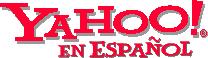 logo_1998.jpg