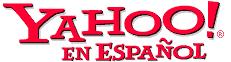 logo_2003.jpg