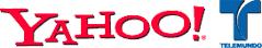 logo_2006.jpg