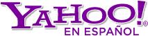 logo_2009.jpg