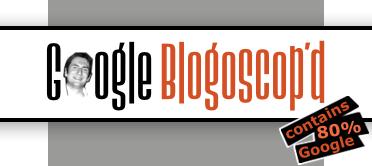 logo-blogoscoped