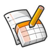 logo-google-docs
