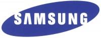 logo samsung e1322977105467 IDC: Samsung foi a fabricante que mais cresceu em 2011