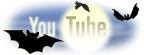 logo_halloween-vfl129017.png