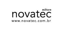 http://googlediscovery.com/wp-content/uploads/logo_novatec.jpg