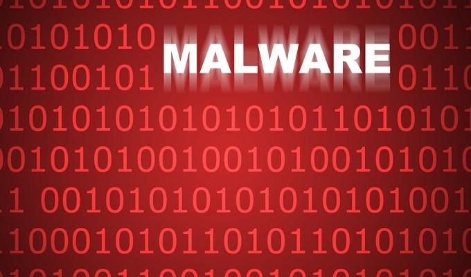 Leitores de código de barras no Google Play são rastreados com nova técnica de adware