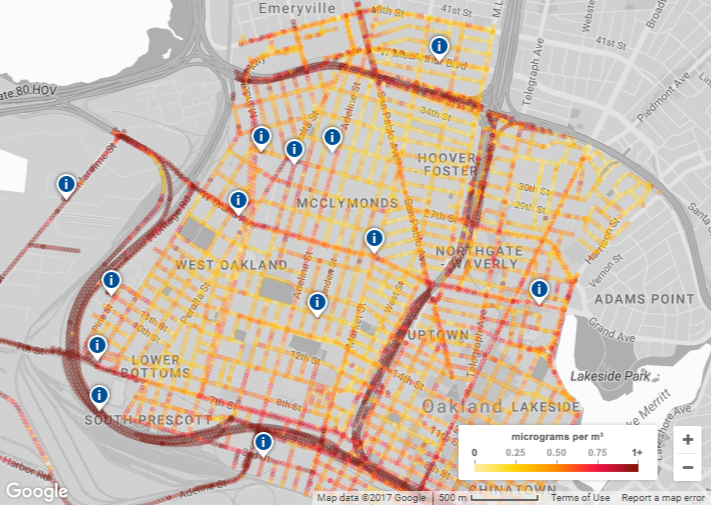 mapa-poluicao.png