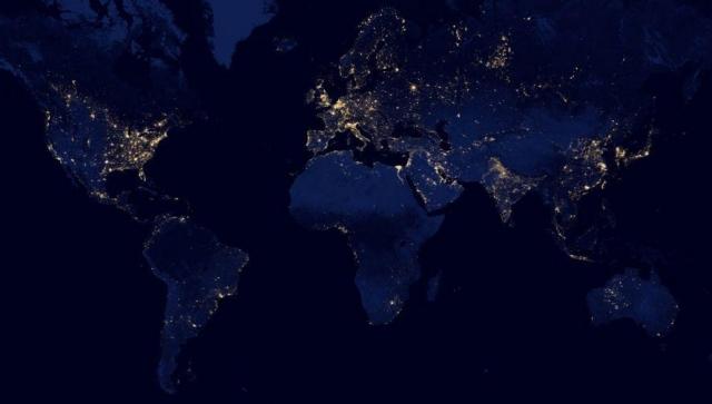 maps-terra-noite