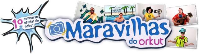 maravilhas-orkut