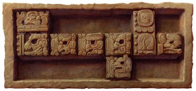 maya-doodle