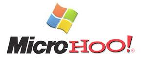Microhoo! logo