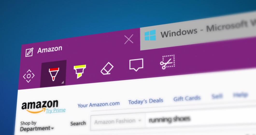 Microsoft é a marca mais imitada em golpes de phishing