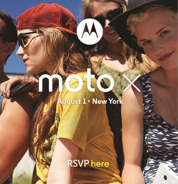 moto-x-convite