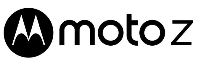 moto-z-logo