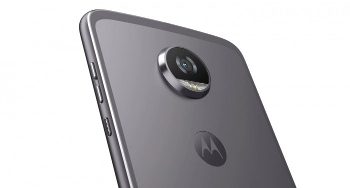 moto-z2-play.png