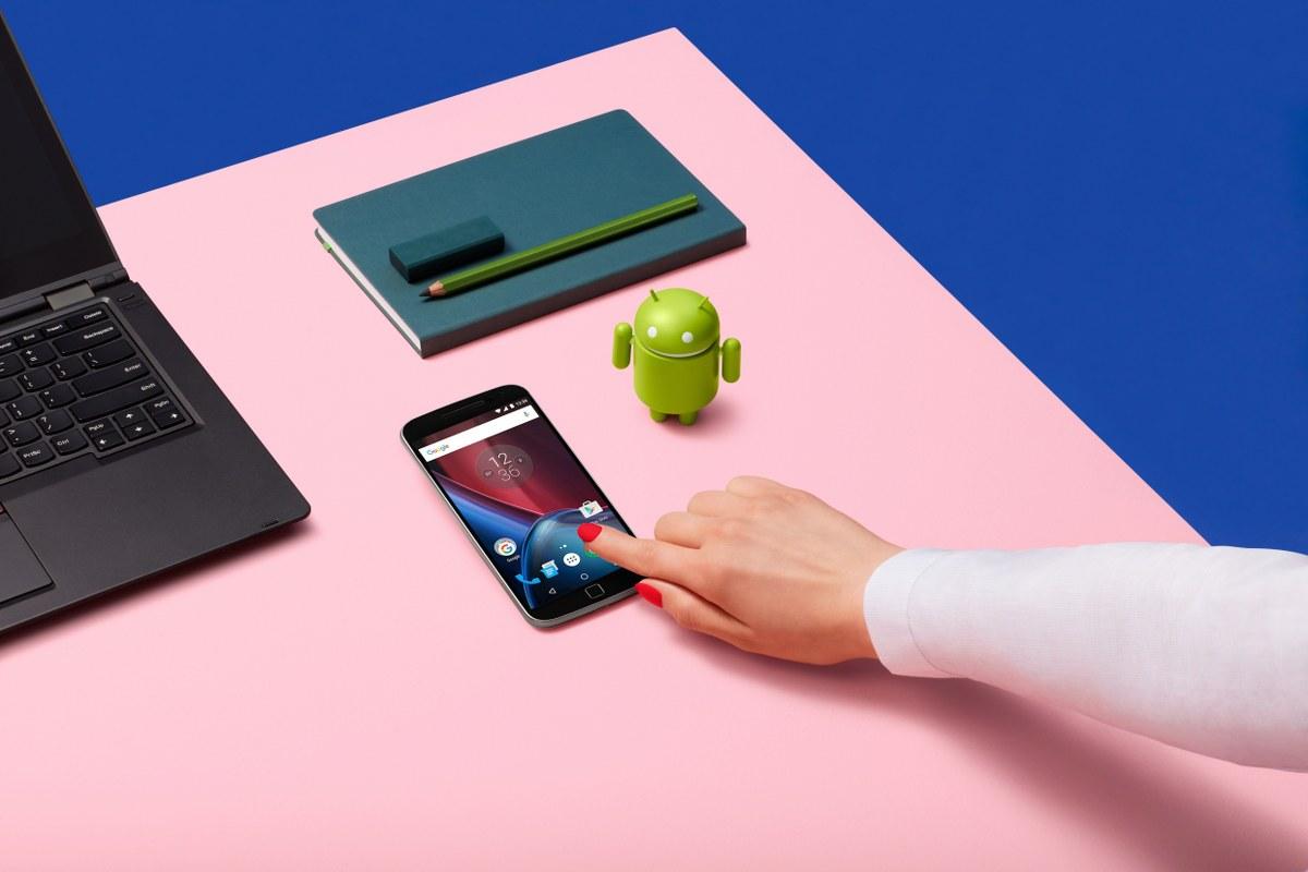 Motorola adiciona idiomas indígenas em seus smartphones