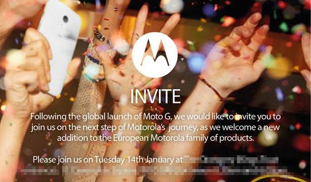 motorola-convite-europa