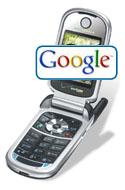 motorola_phone_google