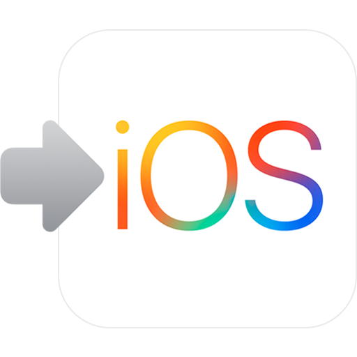 move-to-ios-logo