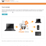 music beta2 150x150 Testamos o Google Music Beta!