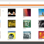 music beta5 150x150 Testamos o Google Music Beta!