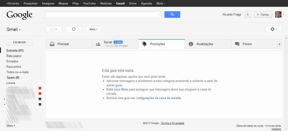 new_gmail_inbox