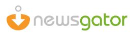 newsgator