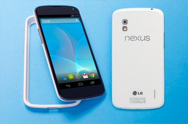 nexus-4-branco