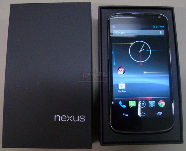 nexus-4-brasileiro