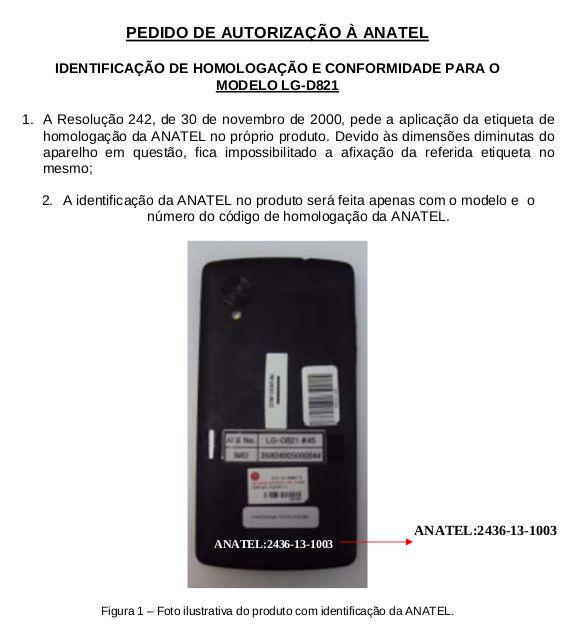 nexus-5-anatel