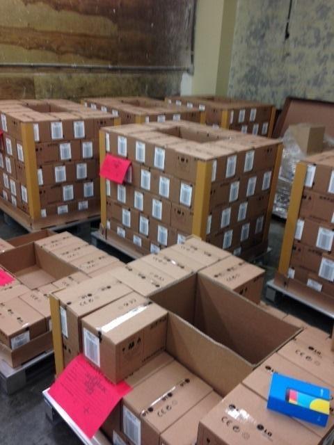 nexus-5-caixas