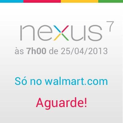 nexus-7-walmart-venda