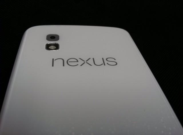 nexus-branco